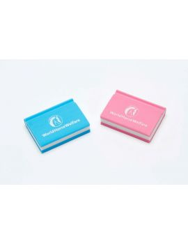 Notebook Eraser