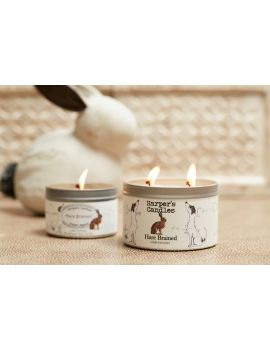 Hare Brained Candle (Large)