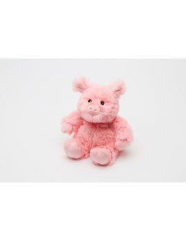 Pink Piglet Warmie